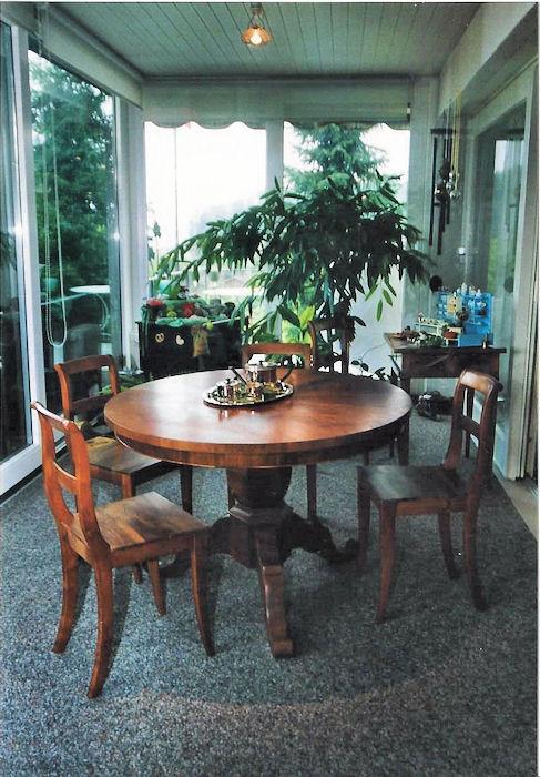 eberhart gmbh schreinerei und innenausbau antikschreinerei restauration wir restaurieren. Black Bedroom Furniture Sets. Home Design Ideas